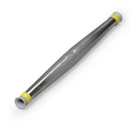 CIL64 автоматический соединительный зажим 70-95 mm2 9.3 - 12.0 мм