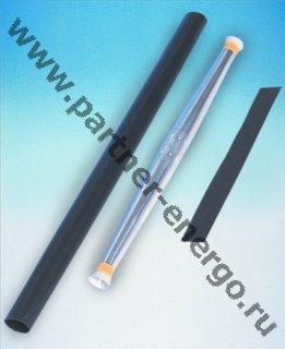 CIL8соединительный комплект 120-150 mm2