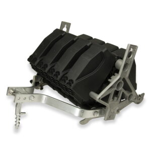 Мачтовый рубильник SZ400.4
